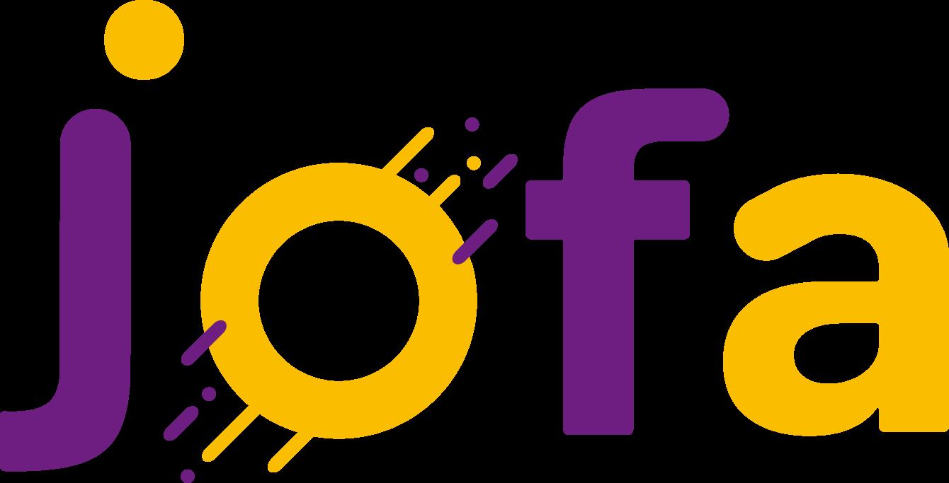 JOFA | Analyse et Audit de Centrale d'Air, Contrôle de Disconnecteur